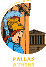 Grieksbezorgen
